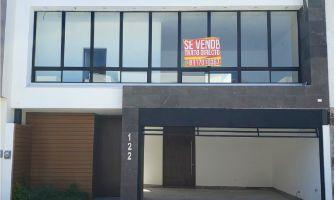 Foto de casa en venta en Los Rodriguez, Santiago, Nuevo León, 17353677,  no 01