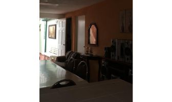 Foto de casa en venta en Villa de las Flores 2a Sección (Unidad Coacalco), Coacalco de Berriozábal, México, 6750185,  no 01