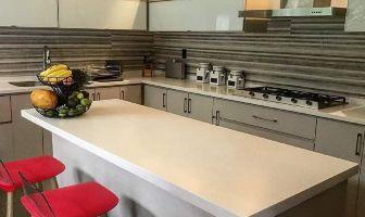 Foto de casa en venta en Zona Plateada, Pachuca de Soto, Hidalgo, 12439159,  no 01