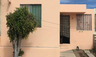 Foto de casa en venta en Mision del Valle, Morelia, Michoacán de Ocampo, 6531618,  no 01