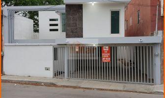 Foto de casa en venta en Vicente Guerrero, Ciudad Madero, Tamaulipas, 5287576,  no 01