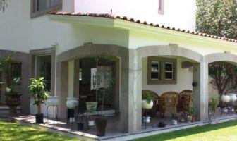 Foto de casa en venta en Jurica, Querétaro, Querétaro, 6918614,  no 01