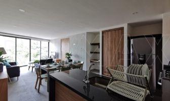 Foto de departamento en venta en Roma Sur, Cuauhtémoc, DF / CDMX, 12765968,  no 01