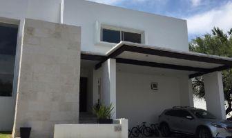 Foto de casa en venta en Misión de Concá, Querétaro, Querétaro, 11320378,  no 01