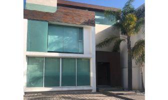 Foto de casa en renta en Alta Vista, San Andrés Cholula, Puebla, 6872766,  no 01