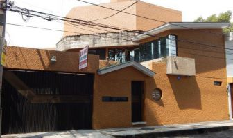 Foto de casa en venta en Florida, Álvaro Obregón, DF / CDMX, 18807162,  no 01