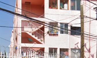 Foto de departamento en venta en Paraje San Juan, Iztapalapa, DF / CDMX, 21086932,  no 01