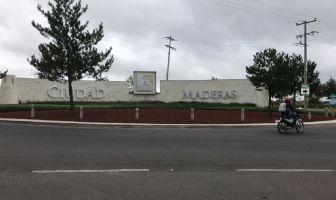 Foto de terreno habitacional en venta en Zen House II, El Marqués, Querétaro, 13632288,  no 01