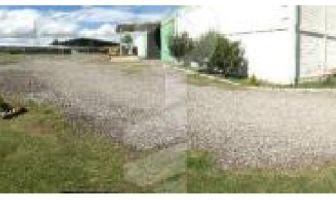 Foto de rancho en venta en Otumba de Gómez Farias, Otumba, México, 21475867,  no 01