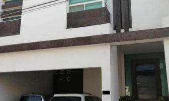 Foto de casa en venta en Pedregal la Silla 1 Sector, Monterrey, Nuevo León, 19661666,  no 01