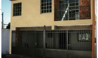 Foto de casa en venta en Real de Medinas, Pachuca de Soto, Hidalgo, 5125630,  no 01