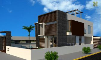 Foto de casa en venta en Floresta Coyoacán, Tlalpan, DF / CDMX, 12542515,  no 01