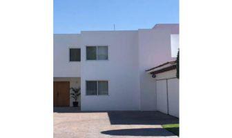 Foto de casa en renta en El Campanario, Querétaro, Querétaro, 6822629,  no 01