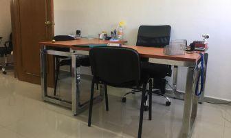 Foto de oficina en renta en Los Pinos, Zapopan, Jalisco, 16510373,  no 01