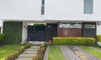 Foto de casa en venta en Residencial el Refugio, Querétaro, Querétaro, 16730421,  no 01