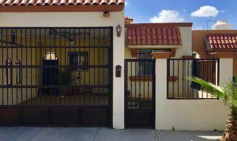 Foto de casa en renta en Campo Grande Residencial, Hermosillo, Sonora, 13730190,  no 01