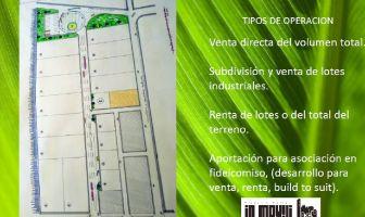 Foto de terreno industrial en venta en San Antonio Monterrey, Salina Cruz, Oaxaca, 8835705,  no 01