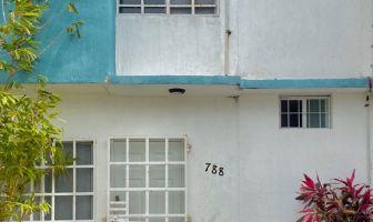 Foto de casa en venta en Las Vegas II, Boca del Río, Veracruz de Ignacio de la Llave, 12740382,  no 01