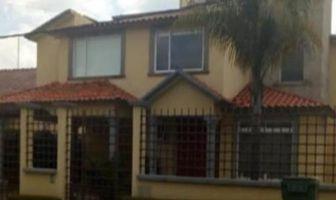 Foto de casa en venta en Condado de Sayavedra, Atizapán de Zaragoza, México, 16397073,  no 01