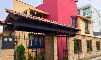 Foto de casa en venta en San Felipe Tlalmimilolpan, Toluca, México, 5336194,  no 01