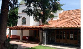 Foto de casa en venta en El Pueblito, Corregidora, Querétaro, 12679050,  no 01