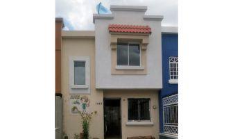 Foto de casa en venta en Urbi Villa del Río, Tonalá, Jalisco, 7578544,  no 01