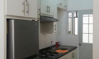 Foto de departamento en renta en Calica, Solidaridad, Quintana Roo, 12766516,  no 01