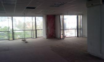 Foto de oficina en renta en Roma Norte, Cuauhtémoc, Distrito Federal, 7149081,  no 01