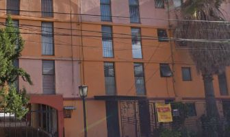 Foto de departamento en venta en Santa Cruz del Monte, Naucalpan de Juárez, México, 20934432,  no 01