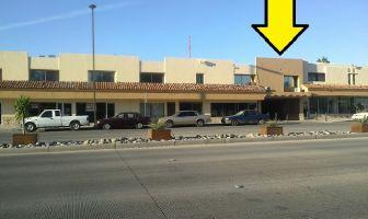 Foto de local en renta en Constitución, Hermosillo, Sonora, 7297539,  no 01