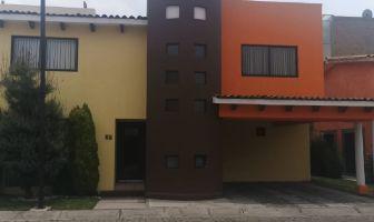 Foto de casa en venta en Coaxustenco, Metepec, México, 14452926,  no 01