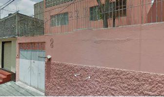 Foto de casa en venta en Santa Bárbara, Iztapalapa, Distrito Federal, 6917662,  no 01