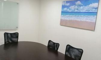 Foto de oficina en renta en Tlatilco, Azcapotzalco, DF / CDMX, 12256574,  no 01