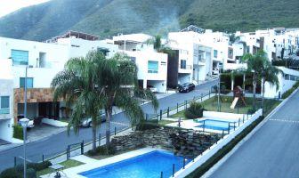 Foto de casa en venta en La Vereda Privada Residencial, Monterrey, Nuevo León, 11320206,  no 01