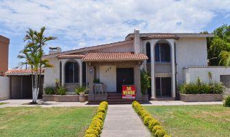 Foto de casa en venta en Zona Norte, Cajeme, Sonora, 15096990,  no 01