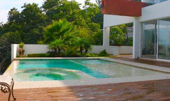 Foto de casa en venta en Las Cañadas, Zapopan, Jalisco, 11319763,  no 01