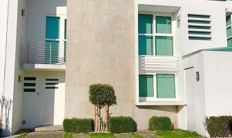 Foto de casa en venta en Llano Grande, Metepec, México, 5274060,  no 01