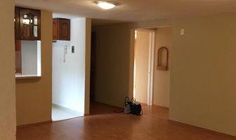 Foto de departamento en venta en San José del Olivar, Álvaro Obregón, DF / CDMX, 21000836,  no 01