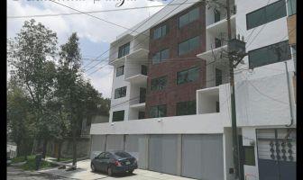 Foto de departamento en venta en Pedregal de San Nicolás 4A Sección, Tlalpan, Distrito Federal, 5232604,  no 01