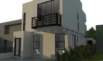 Foto de casa en venta en Zen House II, El Marqués, Querétaro, 12561741,  no 01