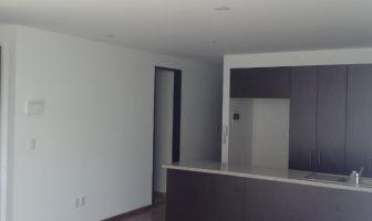 Foto de departamento en venta en Narvarte Poniente, Benito Juárez, DF / CDMX, 17617829,  no 01