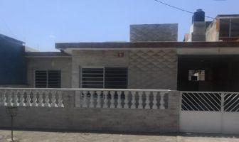 Foto de casa en venta en Reforma, Veracruz, Veracruz de Ignacio de la Llave, 19926680,  no 01