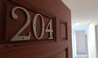 Foto de departamento en venta y renta en Roma Norte, Cuauhtémoc, DF / CDMX, 17502930,  no 01