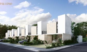 Foto de casa en venta en Temozon Norte, Mérida, Yucatán, 22248996,  no 01