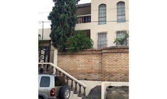 Foto de casa en venta en Lomas Modelo, Monterrey, Nuevo León, 9182642,  no 01
