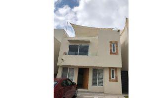 Foto de casa en venta en Cumbres del Lago, Querétaro, Querétaro, 9240969,  no 01