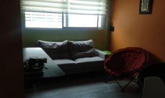 Foto de departamento en venta en Lindavista Norte, Gustavo A. Madero, DF / CDMX, 12583620,  no 01