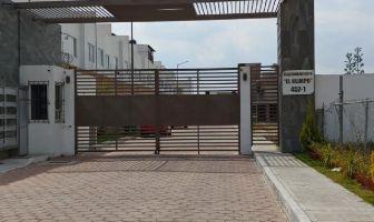 Foto de casa en condominio en venta en San Francisco Ocotlán, Coronango, Puebla, 18836097,  no 01