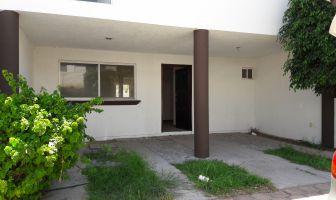 Foto de casa en venta en Carolina, Querétaro, Querétaro, 4912508,  no 01