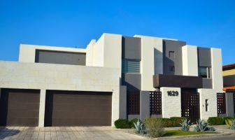 Foto de casa en venta en Nueva, Mexicali, Baja California, 20507878,  no 01